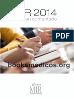 MIR 2014 Comentado.pdf