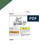 Rocket III Roadster BR manual.pdf