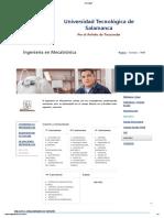 IMET.pdf