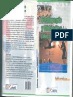 libro-pedagogc3ada-y-didc3a1ctica-de-la-e-f   BBB