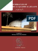 40-miracles-of-shaykh-sayyid-abd-al-qaadir