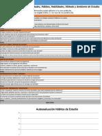 CUESTIONARIO HABITOS DE ESTUDIO (3)