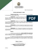 PORTARIAS GAB-PCPE(DIRH) Nº 626 e 627, de 27.02.2020.pdf