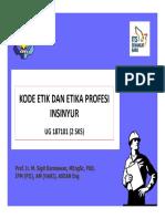 KODE ETIK dan Etika Profesi PS PPI ITS.pdf.pdf