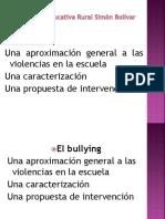 Bullying presentacion.pptx