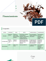 Financiamiento.pptx