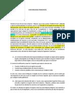 CONTABILIDAD FINANCIERA CASO PRACTICO UNIDAD 1.docx