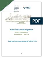 EPGP11-Quality Management Project