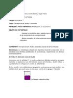 Tema_ Concepto de pH_ Acidez, basicidad y neutralización