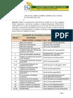 calendarioacadmico2016-2017-upa-modificado-cag-abril291-160920203919.pdf