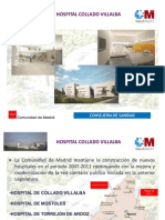 Presentacion Hospital[1]
