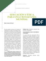 Dialnet-EducacionYEticaParaUnaCiudadaniaMundial-6312419.pdf