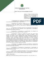 Resolução 185_CNJ_PJE