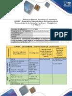 Consulta_Dispositivosensamble