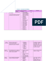 solucion fase 4.docx