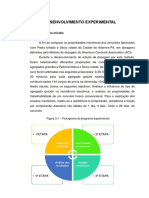CAPITULO 3 - Desenvolvimento Experimental.docx