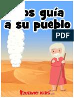 20+-+Dios+guía+a+su+pueblo