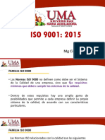 4. CLASE  ISO 9001.2015 .pptx