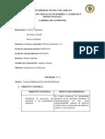 albumina informe.docx