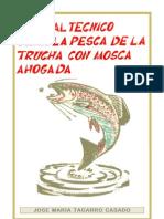 Manual Tagarro