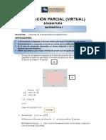 Evaluación-parcial-de-matemática-I.docx