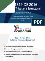 1-reforma-tributaria-1819-territorial-para-fcm-en-mayo-22-de-2017-final.pptx