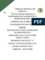 ONDAS .pdf