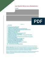 Planificación como función del proceso administrativo.docx