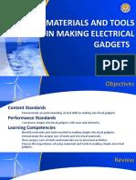 materialsandtoolsinmakingelectricalgadgets-190711001651