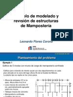curso-mamposteria-modelado