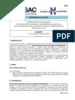 administracic3a2c2a6n_financiera_y_gestic3a2c2a6n_presupuestaria