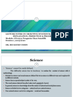 Lecture 5 Objective of Science.pdf