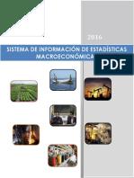 Informe Diseño Sistema de Informacion de Estadisticas Macroeconomicas version MPPP (1)