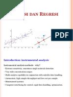 102539_10. Regresi dan Korelasi.pptx
