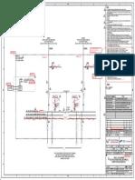 2 DRP001-OUF-490010-E-SLD-004-001-R1-signed-signed_signed-signed (1).pdf