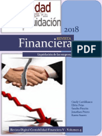 Revista digital Vol. 4.pdf