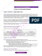 Veto-Power-Indian-Polity-Notes.pdf