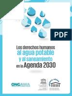 dossier_agua_agenda2030
