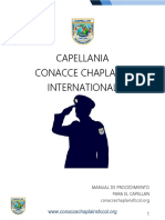 Manual-de-capellania-conacce-chaplains