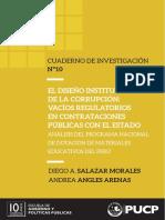 corrupción.pdf