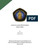 Anggun Septiani_185070207111007_Reguler 1_SAP DM.docx
