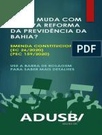 PrevidenciaNaBahia_VersaoCelular-FINAL.pdf