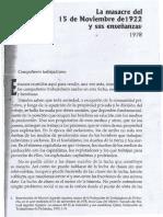 15 DE NOVIEMBRE.pdf