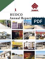 45th Annual Report 2014-15