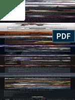 Bungie.net.pdf