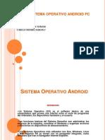 sistemaoperativoandroid-141006120800-conversion-gate01 (1)