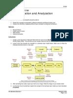 04-Laboratory-Exercise-1.pdf