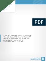 Top_4_causes_of_storage_io_bottlenecks.pdf