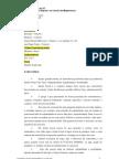 01 Direito Penal Wagner Junqueira FatoTípico 17-02
