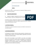 hipotesis-y-conclusiones-2